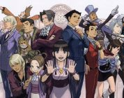 Phoenix Wright: Ace Attorney 6 – 25 minutes de gameplay en plus