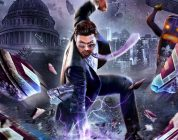 Rétrocompatibilité Xbox One : Saints Row IV disponible