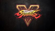 Street Fighter V : V comme Vega