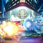 The King of Fighters XIV 25.04.2016 image 14