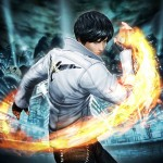 The King of Fighters XIV 25.04.2016 image 23