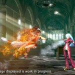 The King of Fighters XIV 25.04.2016 image 7