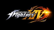 The King of Fighters XIV : vidéo de gameplay commentée