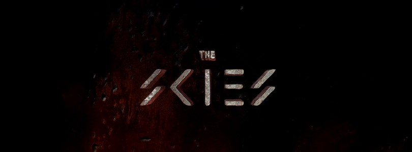 The Skies : annonce de l'Early Access