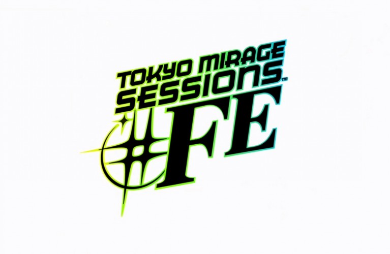Tokyo Mirage Sessions #FE : la rencontre en vidéo « First Beats Trailer »