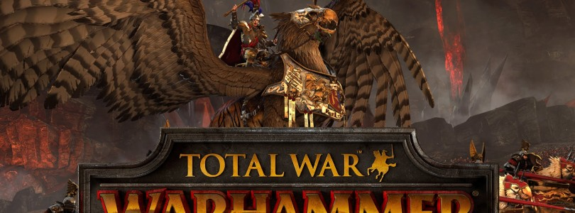 Total War: Warhammer – La race bretonnie jouable