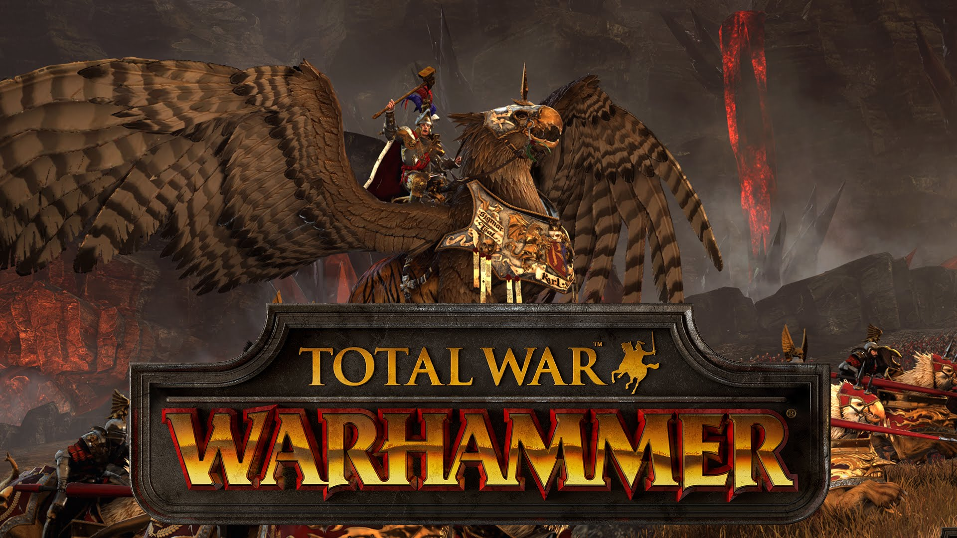 Total War Warhammer 21042016 image 1
