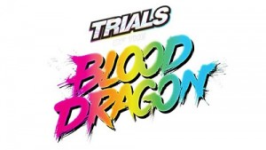 Trials of the Blood Dragon 27042016 image 3