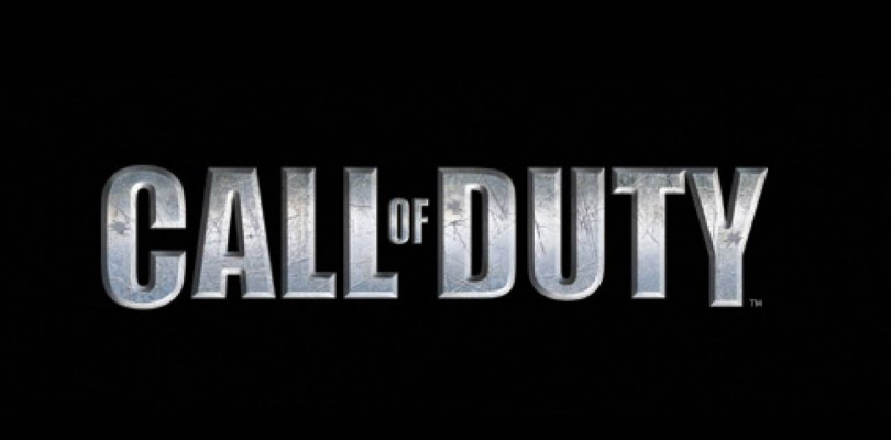 Call Of Duty Modern Warfare Trilogy : La compilation listée par Amazon UK