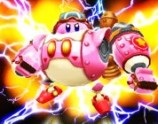 Kirby : Planet Robobot – Gameplay & Bundle