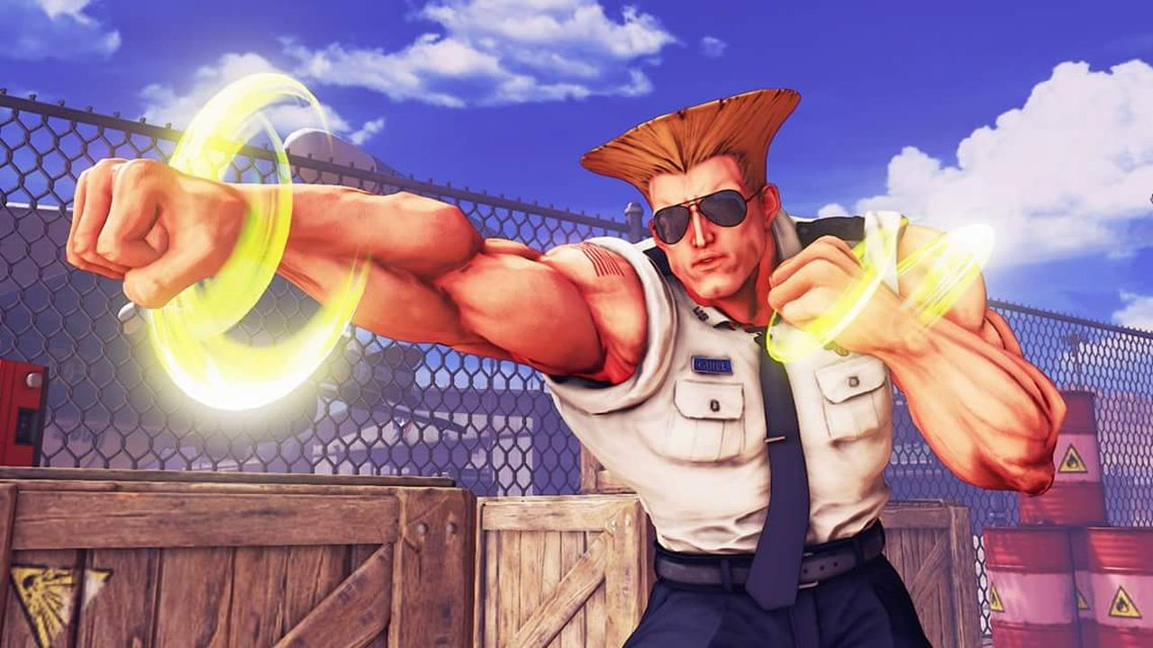 streetfighterv guile 21042016 image1