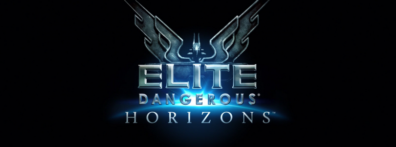 Elite Dangerous Horizons : le patch 2.1/1.6 arrive