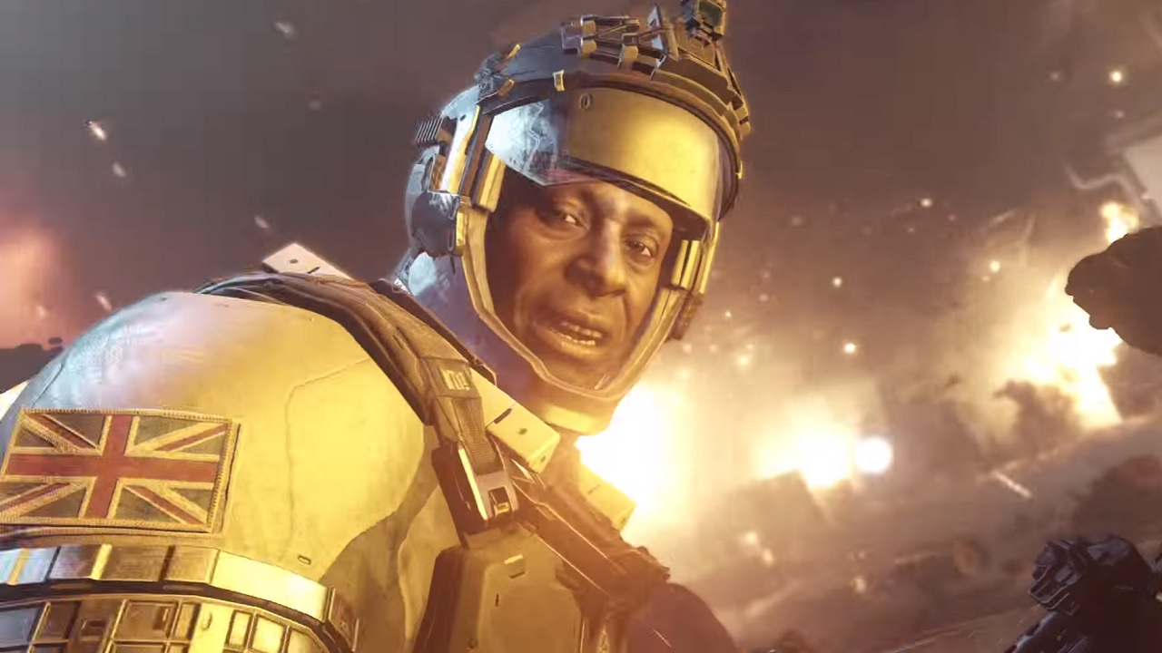 Call Of Duty Infinite Warfare 02052016 image 3