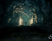 Call of Cthulhu: deux nouvelles images sinistres