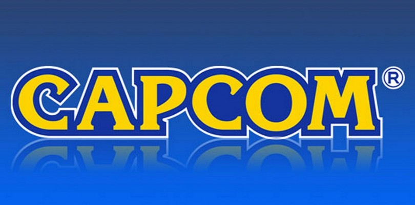 Bundle Humble : le retour de Capcom