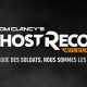 Ghost Recon Wildlands : Trailer et éditions collector