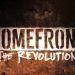 Homefront The Revolution : Trailer de lancement