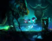 Ori and the Blind Forest: Definitive Edition une date de sortie pour la version boîte