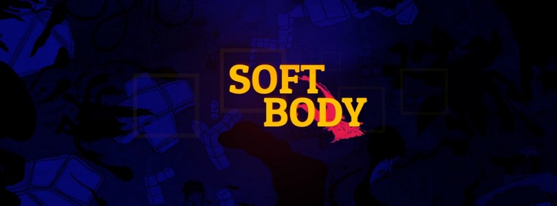 Soft Body sortira sur PlayStation 4