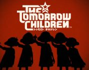 The Tomorrow Children : un trailer pour la bêta ouverte