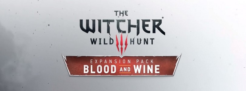 The Witcher 3 Blood and Wine : des nouvelles images de l'extension