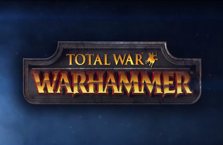 Total War: Warhammer – Le trailer de lancement