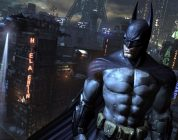 Batman Return To Arkham : Retour à Arkham remastérisé