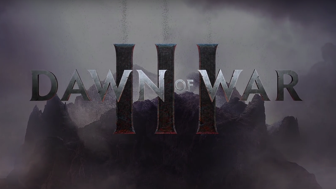 dawn of war 3 04.05.2016 image 4