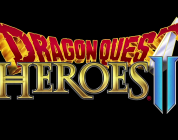 Dragon Quest Heroes II : la Démo PS Vita disponible au Japon