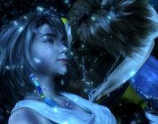 Final Fantasy X/X-2 HD Remaster : disponible le 12 Mai sur Steam