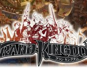 Grand Kingdom : Second trailer de présentation des classes