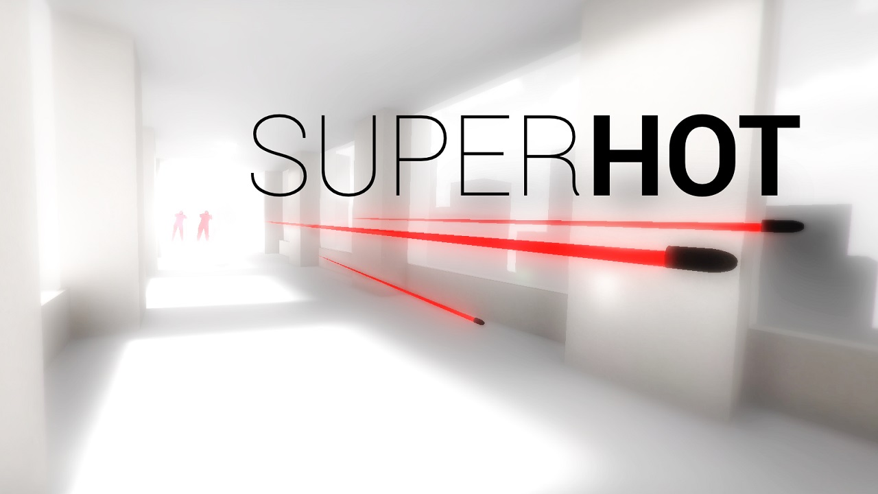 test Superhot 22052016 image 1