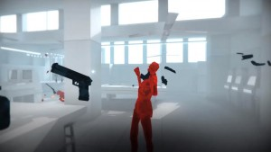 test Superhot 22052016 image 2