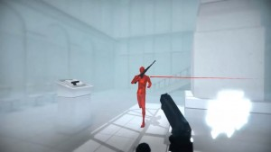 test Superhot 22052016 image 4
