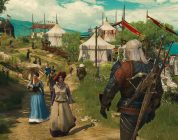 The Witcher 3 Blood And Wine : Deux trailers pour le prix d'un