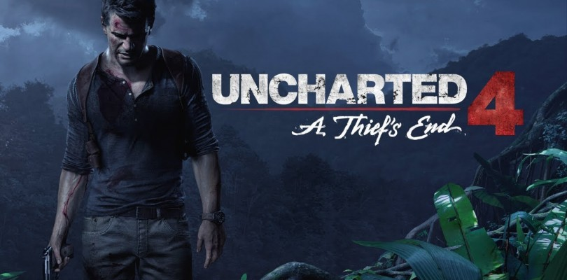 Uncharted 4 : le patch 1.02 de la dernière chance