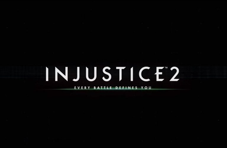 Injustice 2 : Gameplay de Brainiac