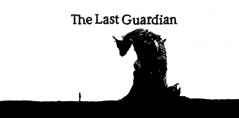 E3 2016 – The Last Guardian a enfin sa date