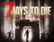 7 Days to Die : 2 trailers de lancement sur consoles