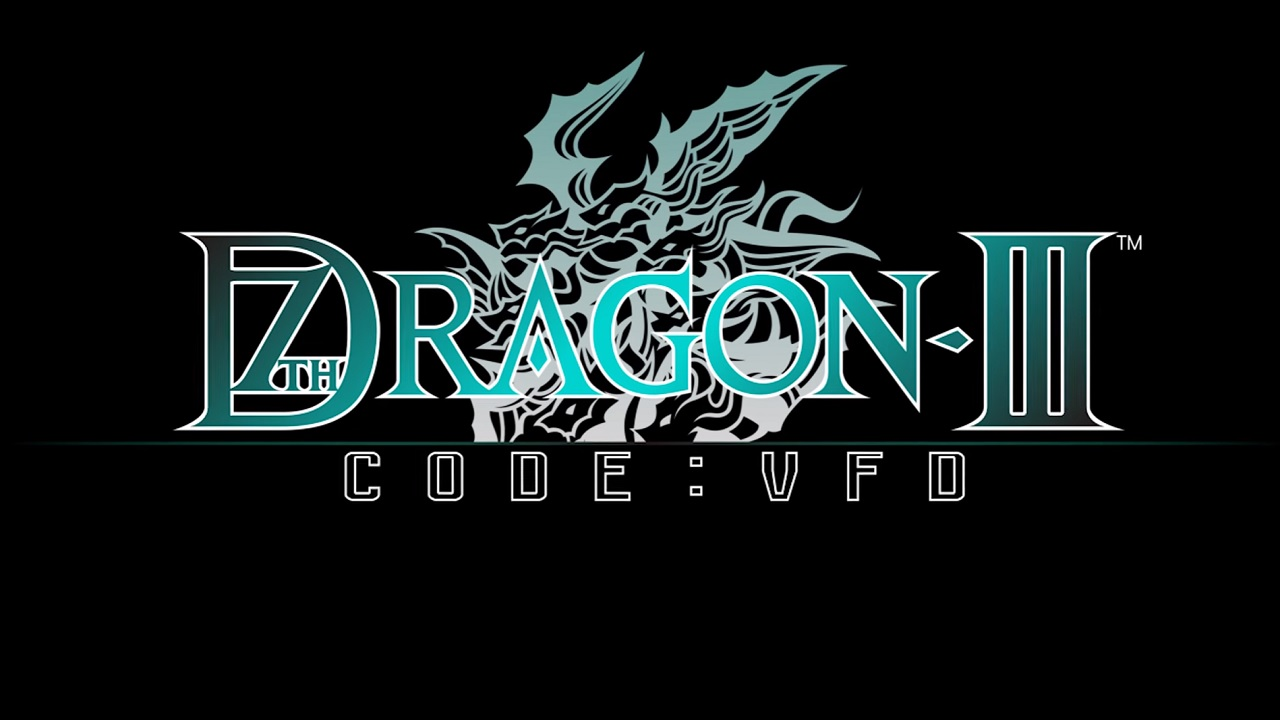 7th Dragon III Code 29062016 image 1