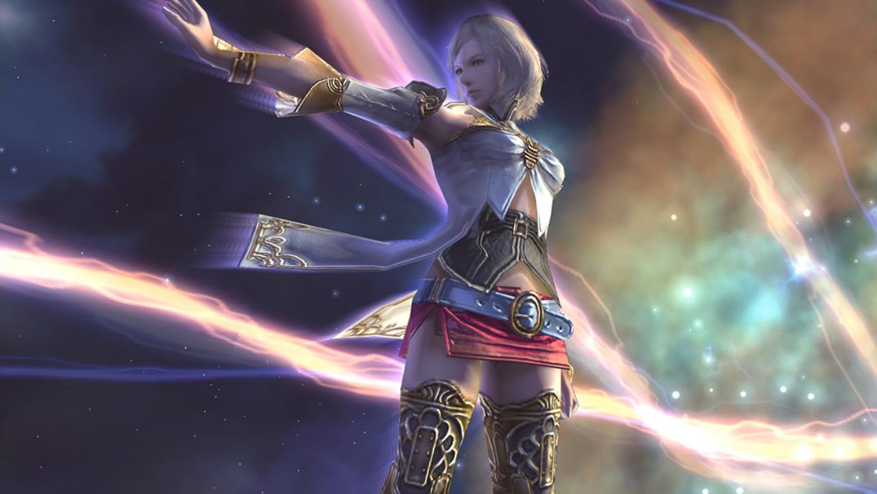 Final Fantasy XII The Age Zodiac 06062016 image 6