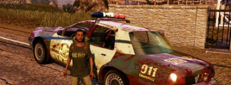 E3 2016 – State of Decay 2 : une annonce probable