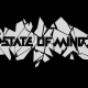 State of Mind : Premier trailer et images
