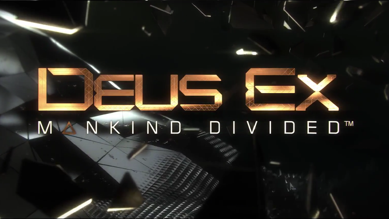 deus ex mankind divided 08.06.2016 image 1