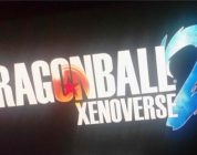 E3 2016 – Dragon Ball Xenoverse 2 : Gameplay et premières informations
