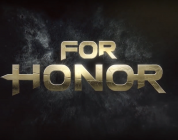 E3 2016 – For Honor : Du gameplay et un trailer brutal