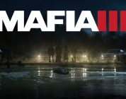 Mafia 3 : L'édition collector