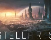 Stellaris : Le patch 1.2 arrive