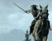 The Elder Scrolls V Skyrim : Il sera disponible sur Switch