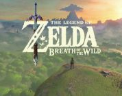 The Legend Of Zelda Breath Of The Wild : Sera-t-il disponible en cartouche ?